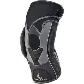 Mueller HG80 Premium Hinged Knee Brace XL