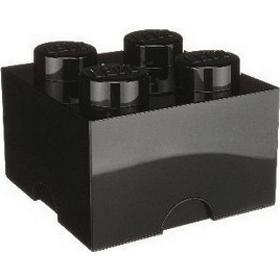 Lego Förvaringslåda 4 5005403