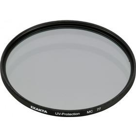 B+W Filter Exakta UV MC 77mm