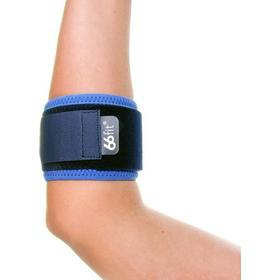 66Fit Elbow Strap