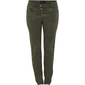 PU3738MAIKEN Jeans div.