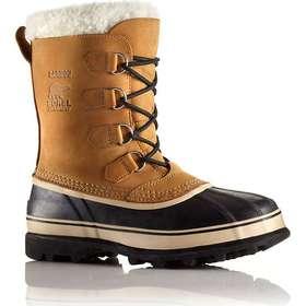 687e16b9dd0 Sorel vinterstøvler herre Sko - Sammenlign priser hos PriceRunner