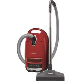 Miele Complete C3 Cat & Dog PowerLine