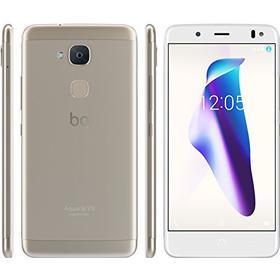 Bq Aquaris VS 32GB Dual SIM