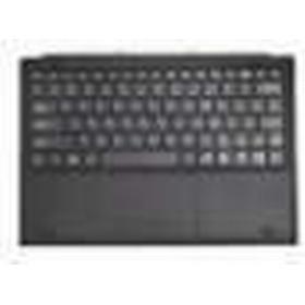 Original Folding Stand Keyboard Case for Cenovo W10
