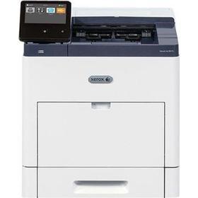 Xerox VersaLink B610V_DN