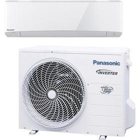 Panasonic Etherea NZ25TKE