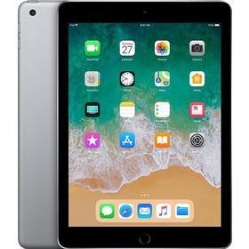 "Apple iPad (2018) 9.7"" 128GB"