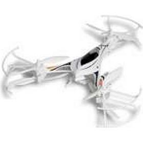 Cheerson CX-33W - FPV Drone