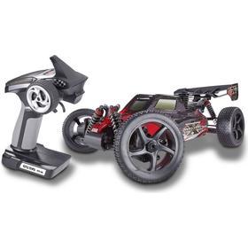 Reely Generation X Nitro Buggy