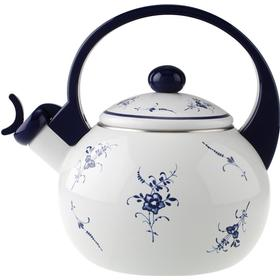 Villeroy & Boch Vieux Luxembourg