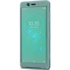 Sony Style Cover Touch SCTH50 (Xperia XZ2 Compact)