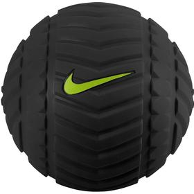 Nike Recovery Ball 12cm