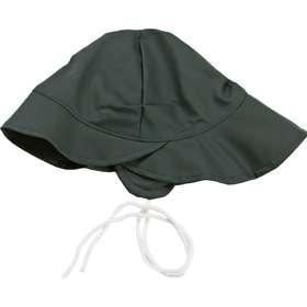 Fiskarhatt Damkläder - Jämför priser på PriceRunner f34753e5d9f14