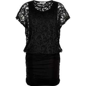 aa88cf1c2a4a Blondekjole dametøj - Sammenlign priser hos PriceRunner