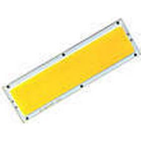 1 stk E26 / E27 til MR16 GX8.5 LED Chip Aluminium Vandtæt