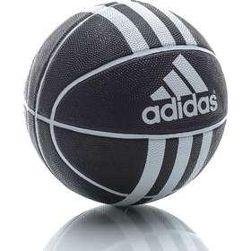 Basketboll 3 Basket - Jämför priser på PriceRunner c68d8a3bad2ff