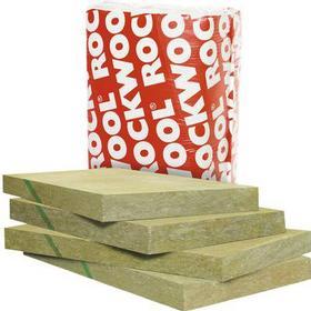 Rockwool 170 Byggmaterial - Jämför priser på PriceRunner