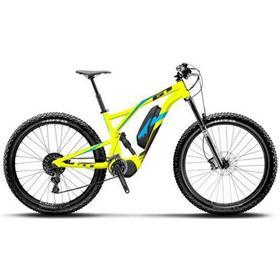El-cykler Gt Everb Current