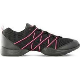 Sneakers Bloch til linedance/swing/zumba