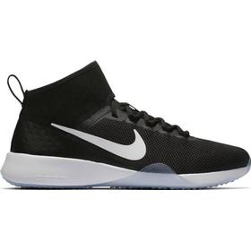 Nike Air Zoom Strong 2 (921335-001)