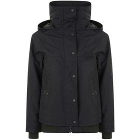 Canada Goose Chinook Jacket Black (2406L)