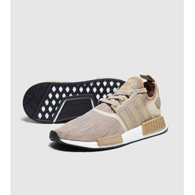 adidas Originals NMD_R1, Gold