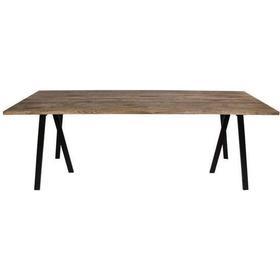 75 cm bordben Møbler - Sammenlign priser hos PriceRunner