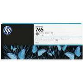 HP (F9J54A) Original Ink Dark Grey 775 ml