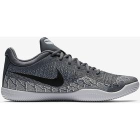 Nike Mamba Rage (908972-011)