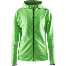 a38c92fe773 Træningsjakke - Hættetrøje Sportstøj - Sammenlign priser hos PriceRunner
