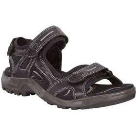 aa512b2490f Ecco sandal herre Sko - Sammenlign priser hos PriceRunner