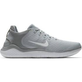 Nike Herr Free RN 2018