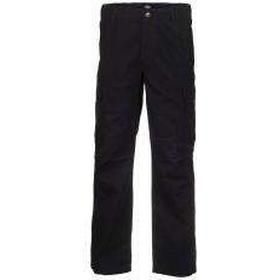 Dickies New York Cargo Pant Black
