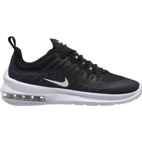 Nike air max Sko Sammenlign priser hos PriceRunner
