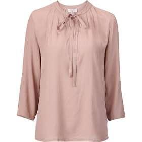 Deep Blus Damkläder - Jämför priser på blouse PriceRunner aa519efc66c22