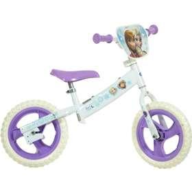 Disney cyklar online - Jämför priser på de bästa cyklarna med ... 99470af255cbe