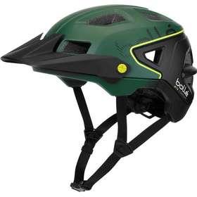 Bolle MTB-hjälm Cykeltillbehör - Jämför priser på Mountainbikehjälm ... a91d1c2260bc3