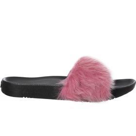 Sandal Royale BRAMBLEBERRY