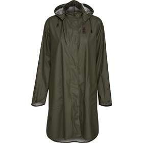 318707863 Army dametøj - Sammenlign priser hos PriceRunner