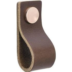 Beslag Design Handtag Loop (333132-11)