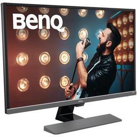 """Benq EW3270U 31.5"""""""