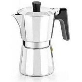 Bra Perfecta Cafetera 6 Cup