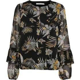 Gestuz Blus Damkläder - Jämför priser på blouse PriceRunner c0b5e255f8320