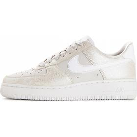 nike air force dam pricerunner