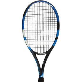 Babolat Rival 100 Tennis Racket