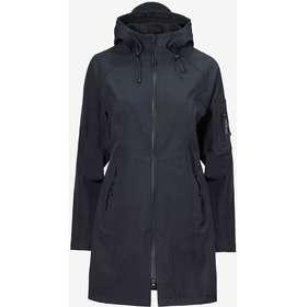 5342df060371 Regntøj kvinder Dametøj - Sammenlign priser hos PriceRunner