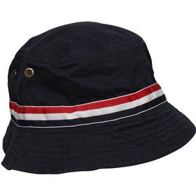 Bridgehampton Bucket Hat