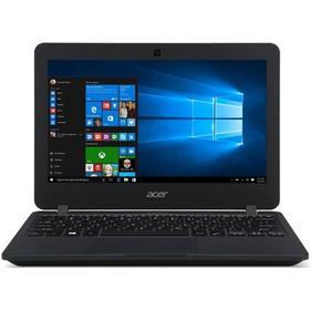 """Acer TravelMate B1 TMB117-M-P24P (NX.VCGEG.032) 11.6"""""""