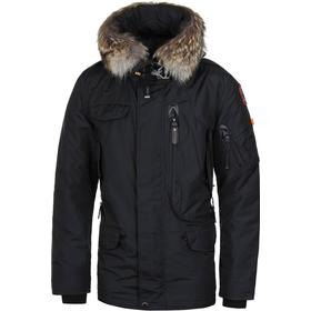 Parajumpers Anthracite Right Hand Parka